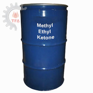 METİL ETİL KETON